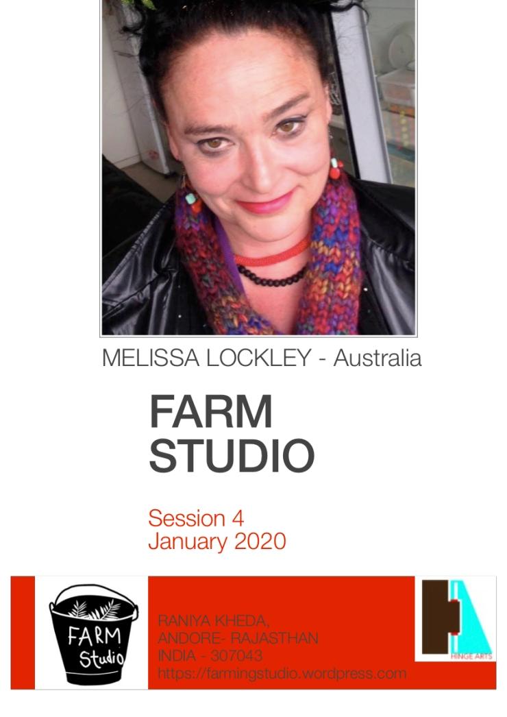 5-Melissa Lockley - printmaking